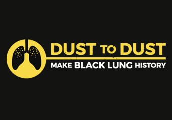 Another dust victim in Queensland as Emphysema strikes | CFMEU ...