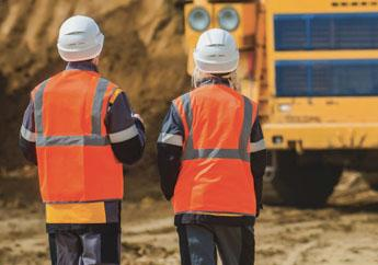 Northern Mining NSW Energy District | Page 2 | CFMEU Mining & Energy