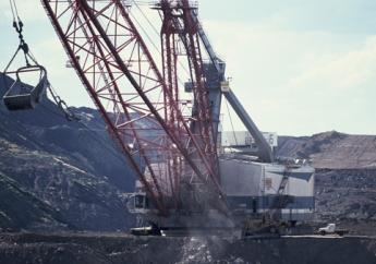 Great news for CQ: new mine to deliver hundreds of jobs